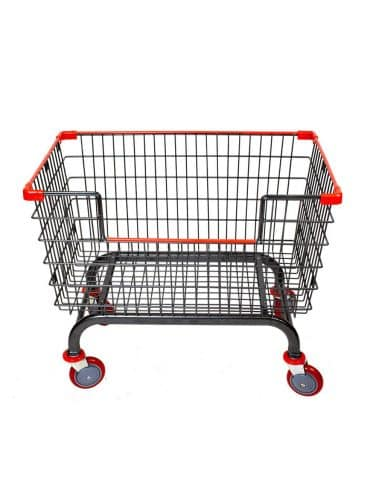 LARGE CAPACITY CART_001