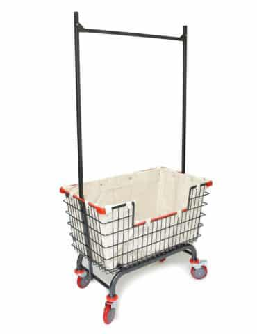 LARGE CAPACITY CART_002_red_01