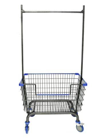 LARGE-CAPACITY-CART_002-blue