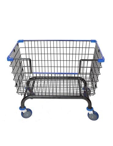 LARGE-CAPACITY-CART_blue_001-1