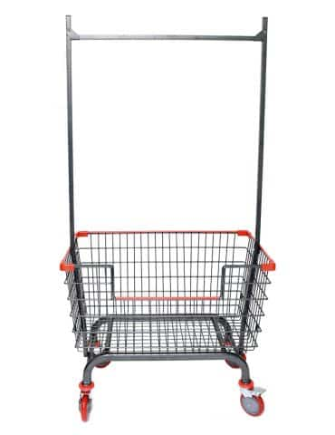 LARGE CAPACITY CART_red_001