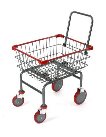 cart_01_red