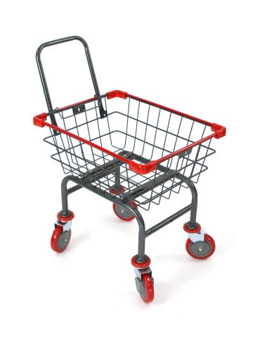 cart_02_red_01