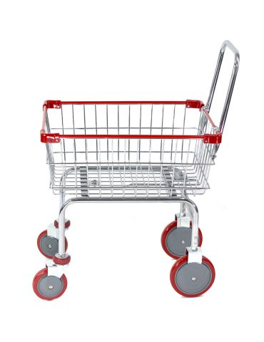 cart_01_red-2